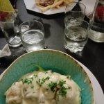 Photo of Restaurant Curiosa