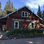 Photo of Paradise Lodge & Bungalows