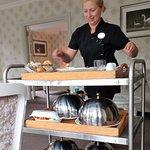 Kilkenny River Court Hotel Foto