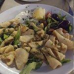 Foto van L-Ghonnella Restaurant