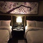 Photo de The Adelaide Hotel, Toronto