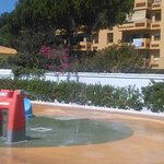 Photo of Diverhotel Marbella