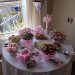 The best Wedding Venue in Essex!