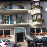 Photo de Hotel Garni Planaces