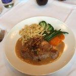 Photo of Restaurant Storchennest