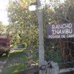 Photo of Rancho Inambu