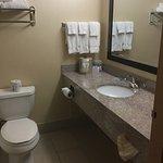 Photo of Best Western Plus Burlington Inn & Suites