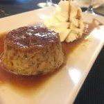 Photo of Restaurant El Gotim