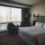 Photo of Four Points by Sheraton Kuwait