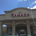 Photo of Ramada Marshall