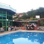 Photo of Millau Hotel Club
