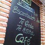 Cafetotal