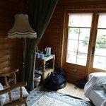 Photo of Balnabrechan Lodge B&B