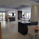 Foto di Gardelli Resort Art Hotel