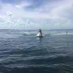 Photo of Caribbean Watersports