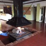 Photo of SiHostel - Adventure San Ignacio