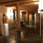 Foto de Rosewood Inn of the Anasazi