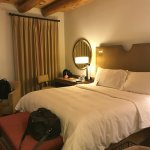 Foto de Rosewood Inn of the Anasazi