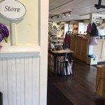 Foto van Harney & Sons Tea Shop & Tasting Room