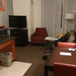 Foto di Residence Inn Atlanta Downtown