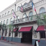 Photo of Prince Conti Hotel
