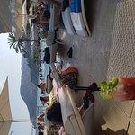 Photo of Gran Hotel Sol y Mar