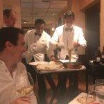 Photo of Da Marco Cucina E Vino