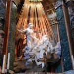 Santa Maria della Vittoria Foto