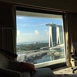 Mandarin Oriental, Singapore Foto