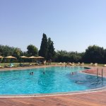 Photo de Grand Resort Lagonissi