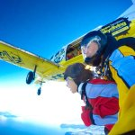 Photo of Taupo Tandem Skydiving