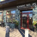 Photo of Scandic No. 25