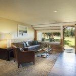 Big Sur Villa