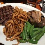 Photo of Gun Barrel Steak & Game House