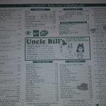 Photo de Uncle Bill's Pancake House