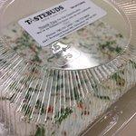 Tastebuds Take-out & Catering의 사진