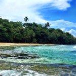 Foto de Luna Caribena Village