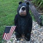 Photo de Smoky Bear Campground & RV Park