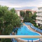Photo of Wela Hotel
