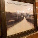 صورة فوتوغرافية لـ Hoss's Steak & Sea House