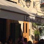 Photo of Le Village