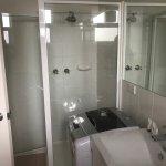Zdjęcie Apartments on Lygon - Melbourne