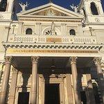 Photo of Basilica de Nossa Senhora de Nazare