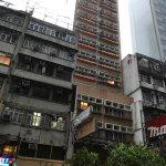 Sunny Day Hotel (Mongkok)
