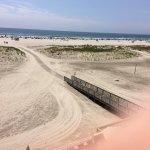 Foto de Beau Rivage Beach Resort