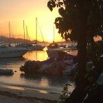 Foto de Waterfront Bistro