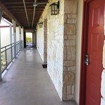 Foto de Hyatt Wild Oak Ranch