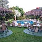 Foto de Hotel Cacique Inn