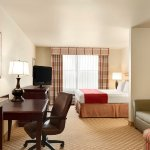 Photo de Country Inn & Suites By Carlson, Carlisle