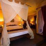 Photo de La Taverna Suites